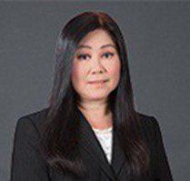 Ms. Pimvimol Vipamaneerut