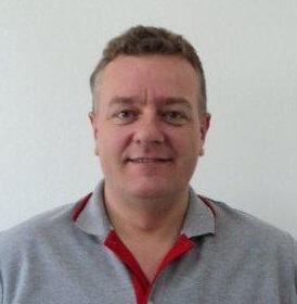 Mr. Frank D. Henriksen