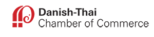 Danish-Thai Chamber Of Commerce Logo