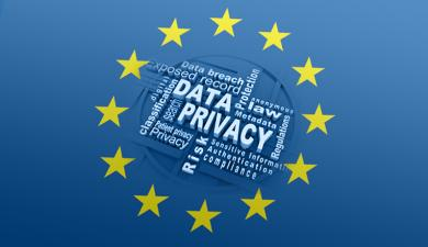 DATA PRIVACY AND DATA PROTECTION IN THE '4.0' WORLD