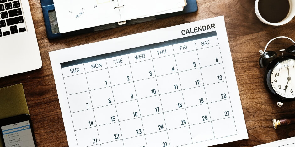 List of National Public Holidays of Thailand in 2019